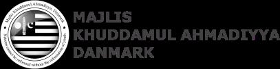 MKA Danmark